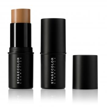 Stagecolor Stick Foundation - Sunny Tan 00858