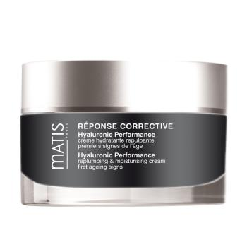 MATIS Réponse Corrective - Hyaluronic Perfomance 36290 - 50 ml