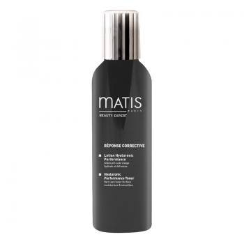 MATIS Réponse Corrective - Lotion Hyaluronic Perfomance 36293 - 200 ml