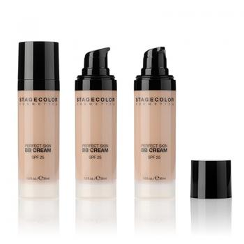 Stagecolor BB Cream - Natural Beige 00791