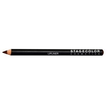 Stagecolor Classic Lipliner - Creamy Chocolate 03182