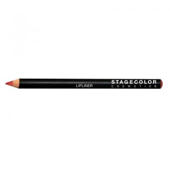 Stagecolor Classic Lipliner - Clear Coral 03185